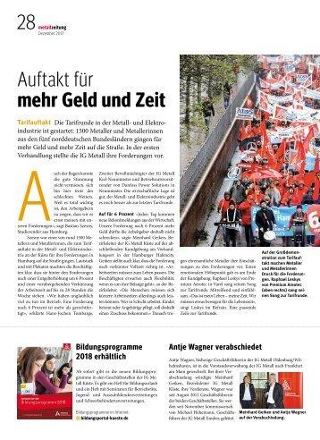 metallzeitung_kueste_dezember
