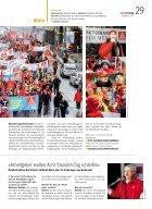 metallzeitung_kueste_dezember - Page 2