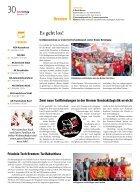 metallzeitung_kueste_dezember - Page 3