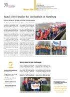 metallzeitung_kueste_dezember - Page 4