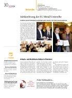 metallzeitung_kueste_dezember - Page 5