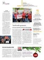 metallzeitung_kueste_dezember - Page 6
