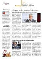 metallzeitung_kueste_dezember - Page 7