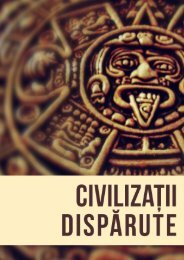 3-Civilizatii-Disparute