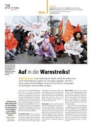 metallzeitung_januar