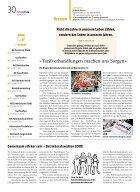metallzeitung_januar - Page 3