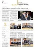 metallzeitung_januar - Page 4