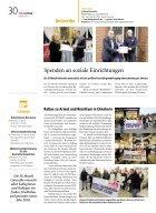 metallzeitung_januar - Page 5