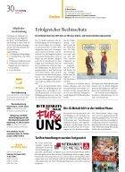 metallzeitung_januar - Page 6