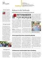 metallzeitung_januar - Page 7