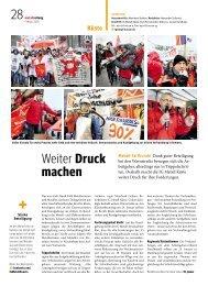 metallzeitung_februar_2018