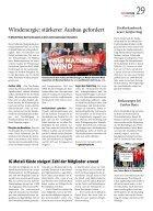 metallzeitung_februar_2018 - Page 2