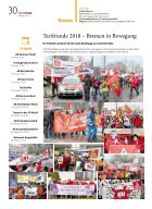 metallzeitung_februar_2018 - Page 3