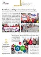 metallzeitung_februar_2018 - Page 4