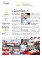 metallzeitung_februar_2018 - Page 6