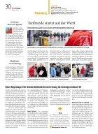 metallzeitung_februar_2018 - Page 7