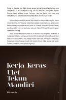 TUKIJO LEADERSHIP 1 - Page 5
