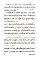 TUKIJO LEADERSHIP 1 - Page 6