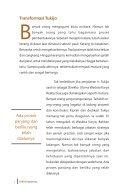 TUKIJO LEADERSHIP 2 - Page 2