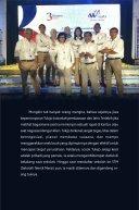 TUKIJO LEADERSHIP 2 - Page 3