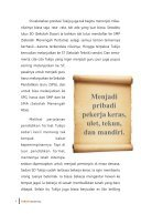 TUKIJO LEADERSHIP 2 - Page 4