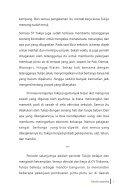 TUKIJO LEADERSHIP 2 - Page 5