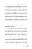 TUKIJO LEADERSHIP 2 - Page 7