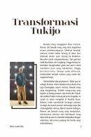 TUKIJO LEADERSHIP 1 GK - Page 3