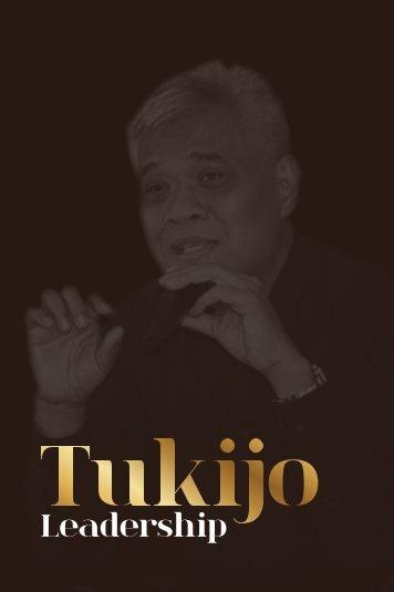 TUKIJO LEADERSHIP 1 GK