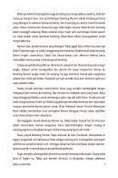 TUKIJO LEADERSHIP 1 GK - Page 7