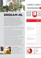 BREEAM NL - Page 2