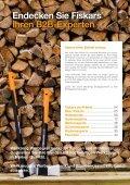 Werkzeug Werbegeschenke Fiskars günstig bedrucken  - Seite 3