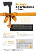 Werkzeug Werbegeschenke Fiskars günstig bedrucken  - Seite 4