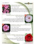2018 Hibiscus - Acorn Farms - Page 3
