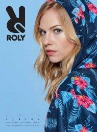roly_es(1)