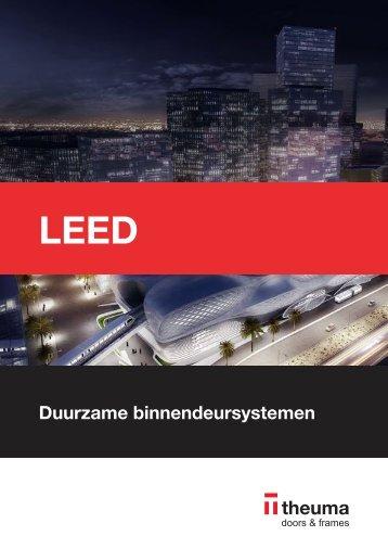 LEED Nederland
