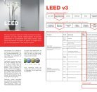 LEED Nederland - Page 2