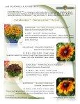 2018 Echinacea - Acorn Farms - Page 3