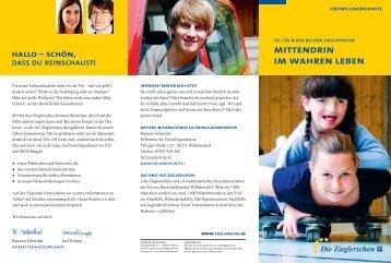 Flyer_Freiwilligendienste_p24_Rweb
