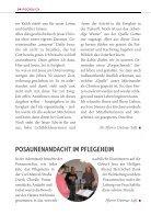 Lichtblick - März bis Mai 2018 - Page 4