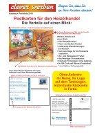Katalog 2018 Postkarten Ostern - Page 2