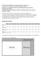 Katalog 2018 Postkarten Ostern - Page 3