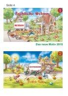 Katalog 2018 Postkarten Ostern - Page 4