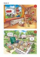 Katalog 2018 Postkarten Ostern - Page 6