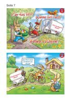 Katalog 2018 Postkarten Ostern - Page 7