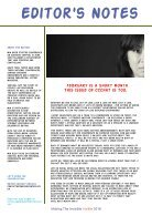 CCChat-Magazine_6 (1) - Page 4