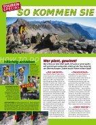 TOUREN SPECIAL TOUREN SPECIAL - Seite 2