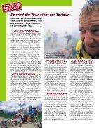 TOUREN SPECIAL TOUREN SPECIAL - Seite 4