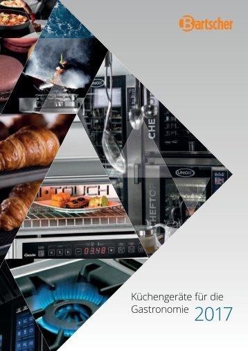 Bartsche_Katalog2017
