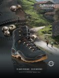 LOWA Outdoor Footwear Highlights Frühjahr/Sommer 2018 - Page 6